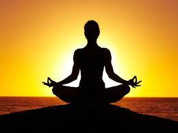 677412-yoga.jpg
