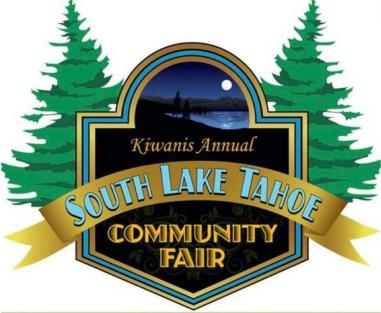 677414-south-tahoe-now-kiwanis-community-fair.jpg