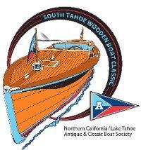 677415-south-tahoe-wodden-boat-classic.jpg