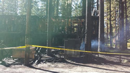 677465-south-tahoe-now-fire-3.jpeg