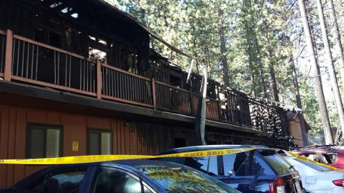 677465-south-tahoe-now-fire-4.jpeg
