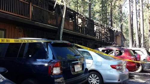 677465-south-tahoe-now-fire-5.jpeg