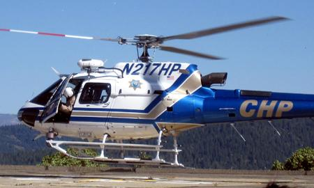 677604-south-tahoe-now-chp-h20.jpg