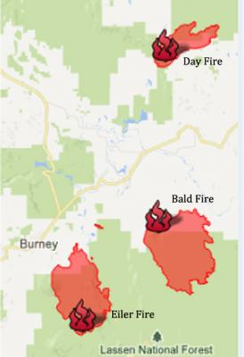 677771-south-tahoe-now-fire-map-2.jpg