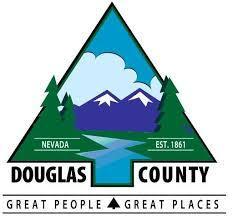 677772-douglas-county.jpg