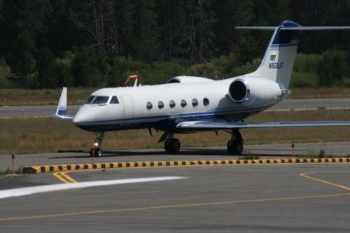 677792-south-tahoe-now-aerosmith-2.jpg