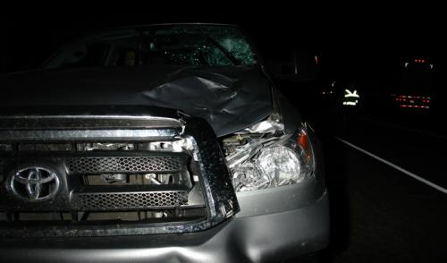 678025-south-tahoe-now-accident.jpg