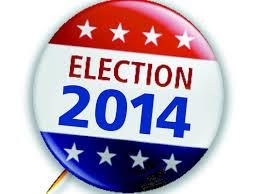 678309-south-tahoe-now-election-2014.jpg