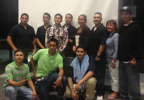 678321-south-tahoe-now-usfs-graduates.jpg