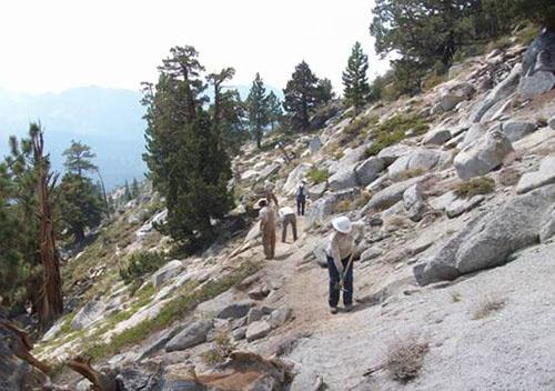 678322-south-tahoe-now-new-trail.jpg