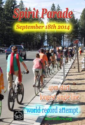 678334-south-tahoe-now-spirit-parade.jpg