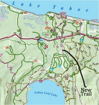 678339-646392-south-tahoe-now-fallen-leaf.jpg