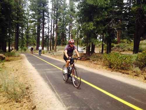 678339-south-tahoe-now-fallen-leaf-bike-path.jpg