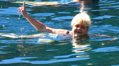 678420-south-tahoe-now-erline-swimming.jpg