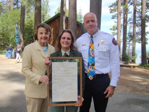 678422-south-tahoe-now-forest-service.jpg