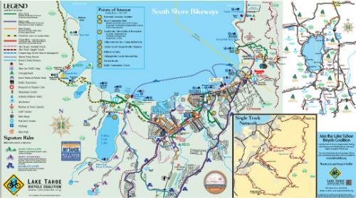 678435-south-tahoe-now-bike-map.jpg