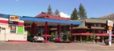678450-south-tahoe-now-tahoe-toms.jpg