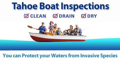 678454-boat-inspections-tahoe-1c.jpg