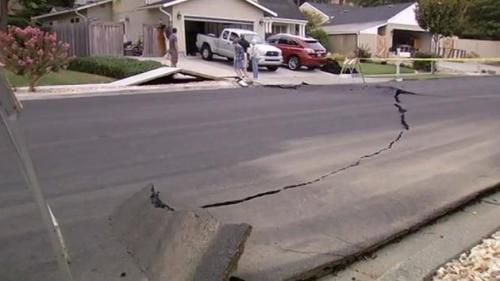 678477-napaearthquake.jpg