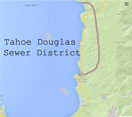 678491-south-tahoe-now-map.jpg