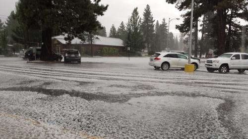 678511-south-tahoe-now-weather-2.jpg