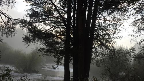 678511-south-tahoe-now-weather-3.jpg
