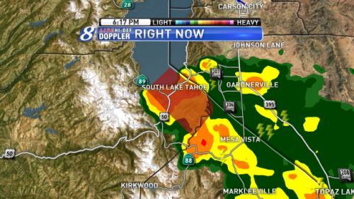 678511-south-tahoe-now-weather.jpg