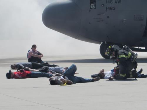 678512-south-tahoe-now-disaster-drill-4.jpg
