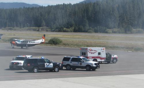 678512-south-tahoe-now-disaster-drill-8.jpg