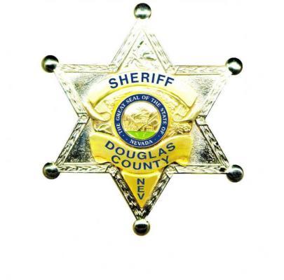 678515-douglas-county-sheriff-2.jpg