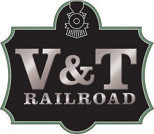678533-south-tahoe-now-v-t-railroad.jpg
