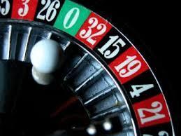 678564-roulette.jpg