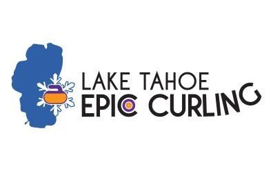 678685-south-tahoe-now-curling.jpg