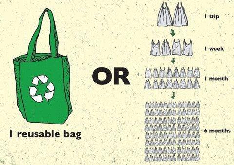 678743-plasticbags.jpg