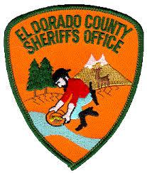 678959-south-tahoe-now-el-dorado-county-sheriff.jpg