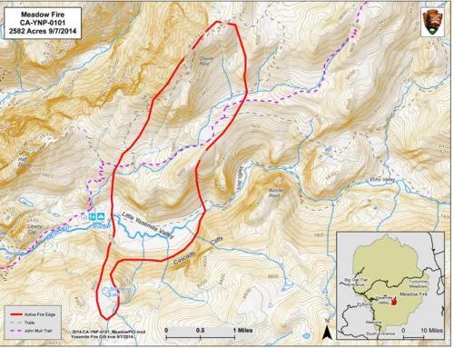 679415-south-tahoe-now-yosemite-1.jpg