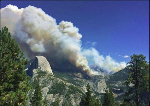 679415-south-tahoe-now-yosemite-fire-2.jpg