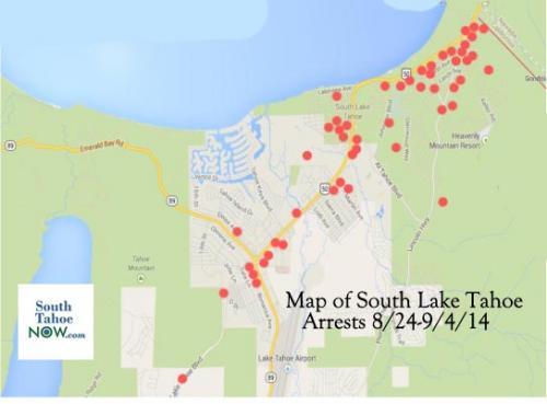 679439-south-lake-tahoe-arrest-map.jpg