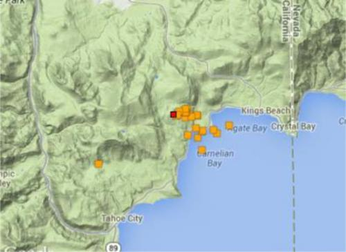 679484-south-tahoe-now-earthquake.jpg