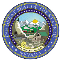 679504-stateofnevada.png