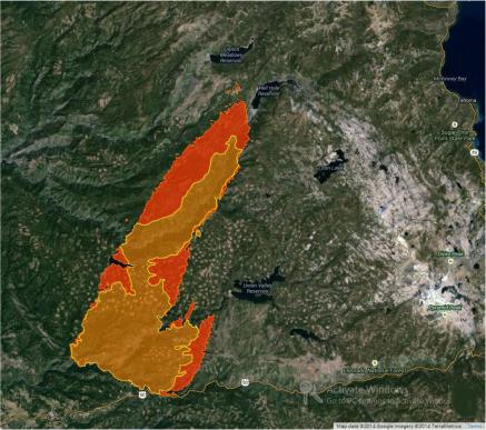 679552-south-tahoe-now-fire-map.jpg