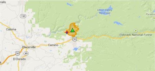 679552-south-tahoe-now-pollock-pines-fire.jpg