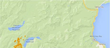 679552-south-tahoe-now-tahoe-fire.jpg