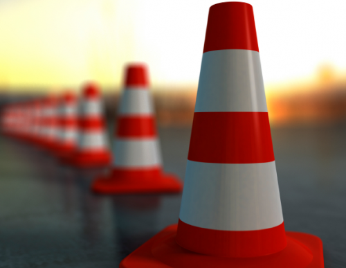 679556-cones.png