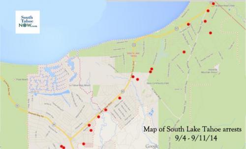 679574-south-tahoe-now-slt-arrests-911.jpg