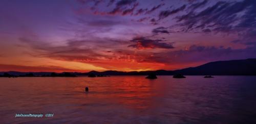 around_the_lake_447-2.jpg