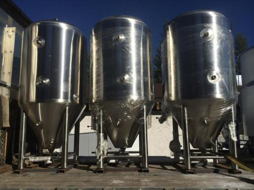 cold-water-brewery-2.jpg