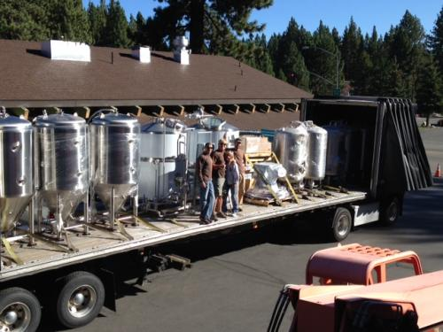 cold-water-brewery-4.jpg