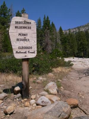 desolation-wilderness-sign.jpg