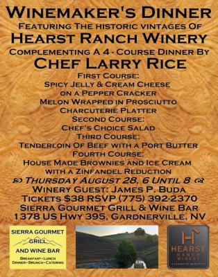 hearst_ranch_winery_-_winemakers_dinner_poster_4x5.1.jpg
